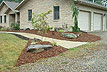New Residential Landscape Installation [COMPLETED 3]