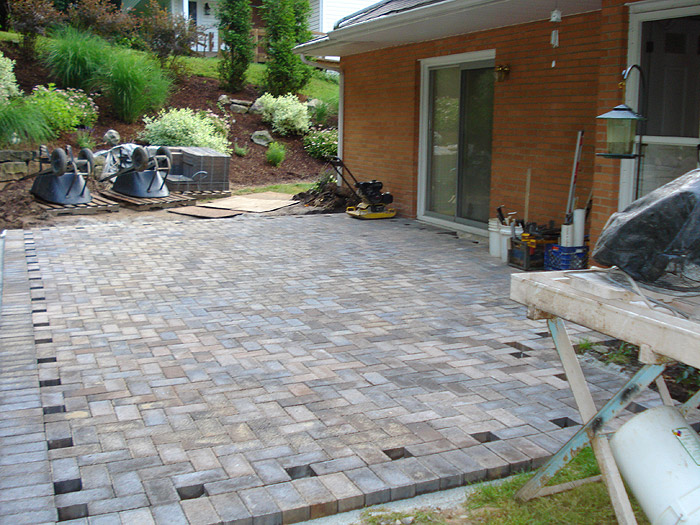 options can moss brick and patios diy patio stains susceptible get to ideas in salt hot pin sun easy